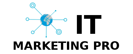 IT Marketing Pro
