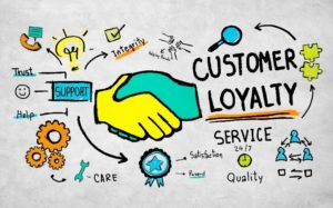 MSP Marketing: Building Long-Term Loyalty and Trust Through