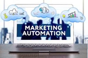 managed services marketing